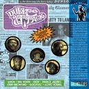 Glen Brown: Dubble Attack - The Orginal Dee-Jay Intrumental Collection 1972-74 thumbnail