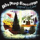 Tropical Ice-Land thumbnail