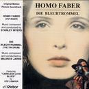 Voyager/The Tin Drum (Original Motion Picture Soundtrack) thumbnail