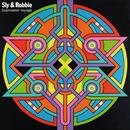 Sly & Robbie Present Dubmaster Voyage thumbnail