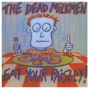 Eat Your Paisley thumbnail