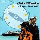 FAR-I Ship Dub thumbnail