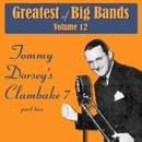 Greatest Of Big Bands Vol 12 - Tommy Dorsey's Clambake 7 - Part 2 thumbnail