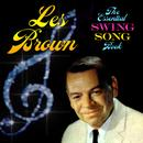 The Essential Swing Songbook thumbnail