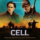 Cell (Original Motion Picture Soundtrack) thumbnail