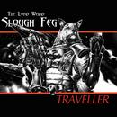 Traveller thumbnail