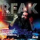 The RFAK Session (Remix) thumbnail
