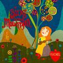 Sing To Your Mountain thumbnail