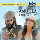 Only Man In The World (Single) thumbnail