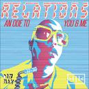 Relations (An Ode To You And Me) (Single) thumbnail