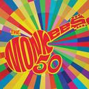 The Monkees 50 thumbnail