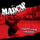Stand Your Ground thumbnail