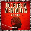 Longterm Mentality thumbnail