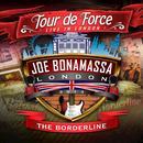 Tour De Force: Live In London - The Borderline thumbnail