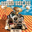 Nu Med (Bonus Edition) thumbnail