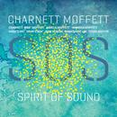 Spirit Of Sound thumbnail