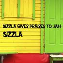 Sizzla Gives Praises To Jah thumbnail