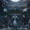 Imaginaerum (Limited Edition) thumbnail