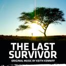 The Last Survivor thumbnail
