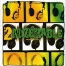 2 Mizerable thumbnail
