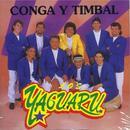 Conga Y Timbal thumbnail