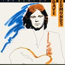 The Best Of Dave Edmunds thumbnail