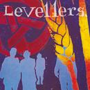 Levellers (Remastered) thumbnail