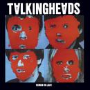 Remain In Light (Deluxe Version) thumbnail
