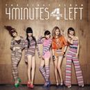 4Minutes Left thumbnail