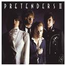 Pretenders II [Reissue] thumbnail
