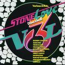 Stone Love Vol. 3 thumbnail