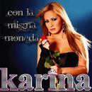 Con La Misma Moneda thumbnail