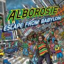 Escape From Babylon thumbnail
