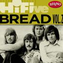 Rhino Hi-Five: Bread (Vol. 2) thumbnail