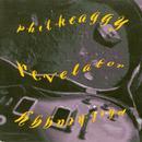 Revelator thumbnail