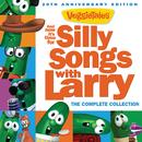 And Now It's Time For Silly Songs With Larry (The Complete Collection/20th Anniversary Edition) thumbnail