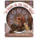 Lo Mejor De Los Tres Reyes thumbnail