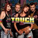 Touchmusic.Cz thumbnail