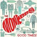 Good Times! thumbnail