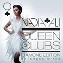 Queen Of Clubs Trilogy: Diamond Edition (Extended Mixes) thumbnail