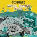 Music Beyond Belief thumbnail