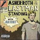 Last Man Standing (Single) (Explicit) thumbnail