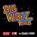 Big Vibez Riddim thumbnail