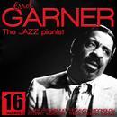 Erroll Garner:The Jazz Pianist thumbnail