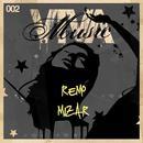 Mizar (Single) thumbnail