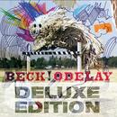 Odelay (Deluxe Edition) thumbnail