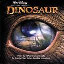 Dinosaur (Original Soundtrack) thumbnail