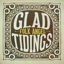 Glad Tidings: Christmas Songs Vol. 4 thumbnail