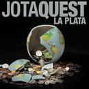 La Plata thumbnail