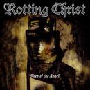 Sleep Of The Angels (Bonus Track Version) thumbnail